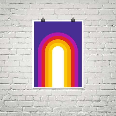 poster_18x24_wall_mockup_3_large