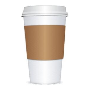 papercoffeecup